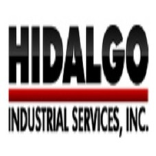Hidalgo_construction_co