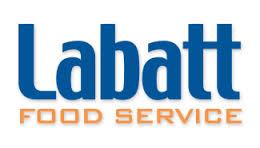 Labatt_foods