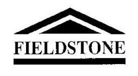 Fieldstone_mortgage