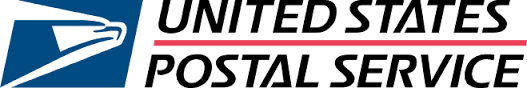 Us_postal_service