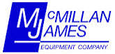 Mcmillan_james_equipment_company
