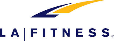 La_fitness