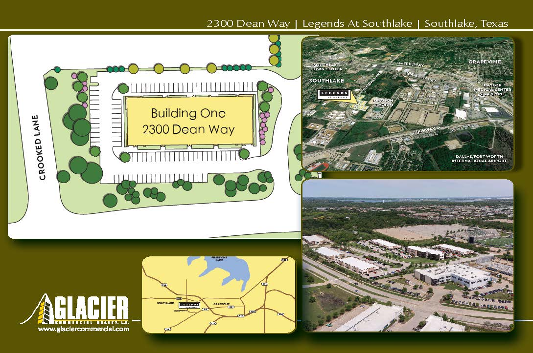 2300_dean_way_legends_at_southlake_for_lease_flyer_page_2