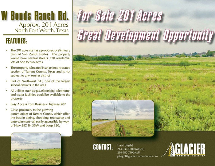 W_bonds_ranch_rd_land_201_acres_land_for_sale_page_1