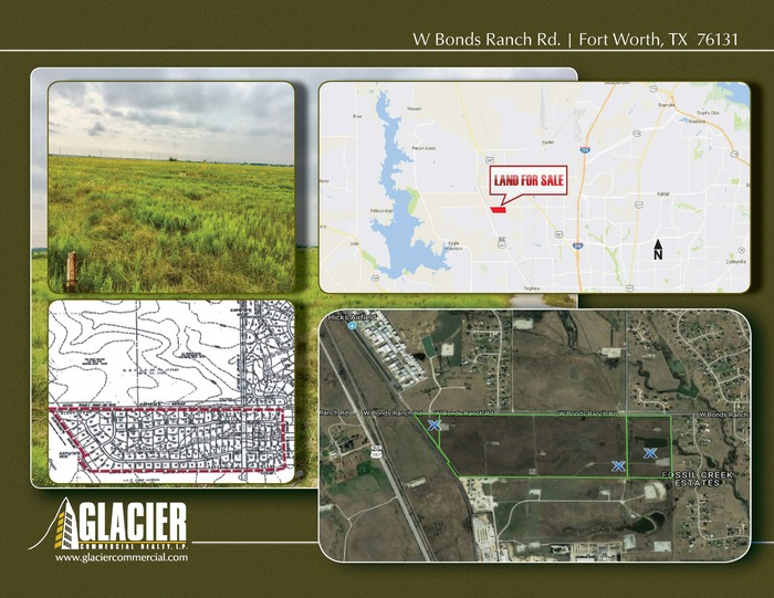 W_bonds_ranch_rd_land_201_acres_land_for_sale_page_2