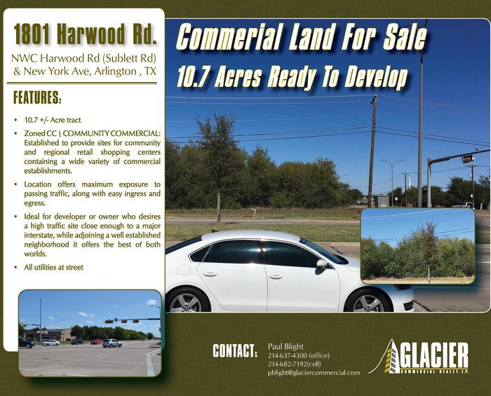 New_1801_harwood_road_arlington_land_for_sale_page_1