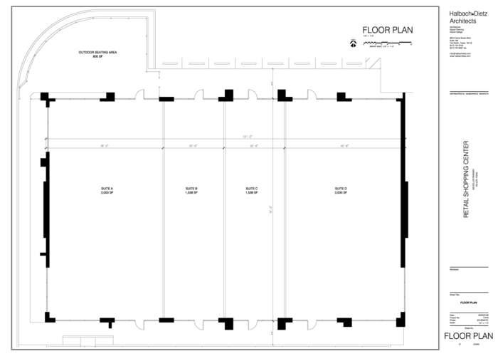 525_keller_retail_floor_plan
