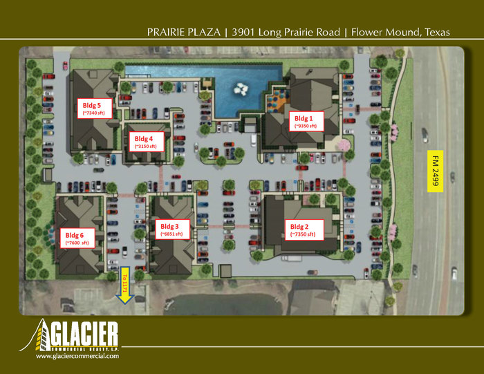 New_prairie_plaza_pad_sites_for_sale_flyer_page_2