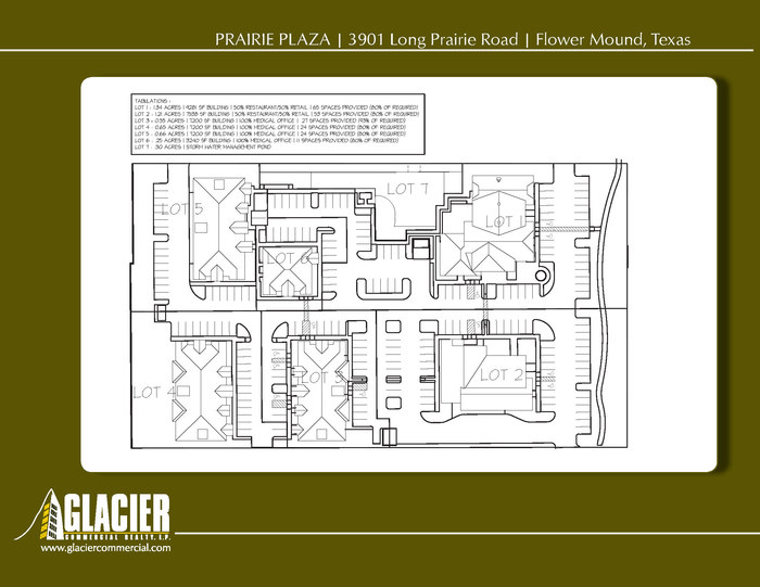 New_prairie_plaza_pad_sites_for_sale_flyer_page_3