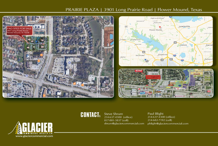 New_prairie_plaza_pad_sites_for_sale_flyer_page_4