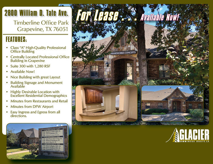 2800_william_d._tate_suite_300_for_lease_flyer_page_1
