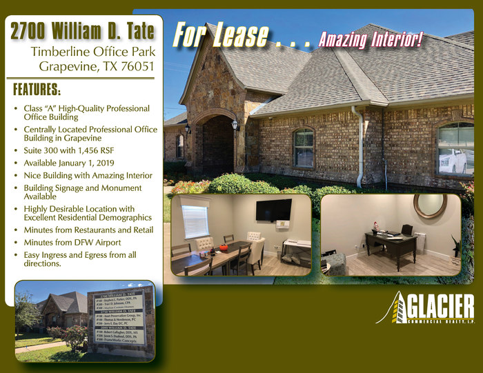 2700_william_d._tate_suite_300_for_lease_flyer_page_1