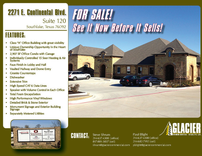 2271_e._continental_blvd._suite_120_flyer_page_1