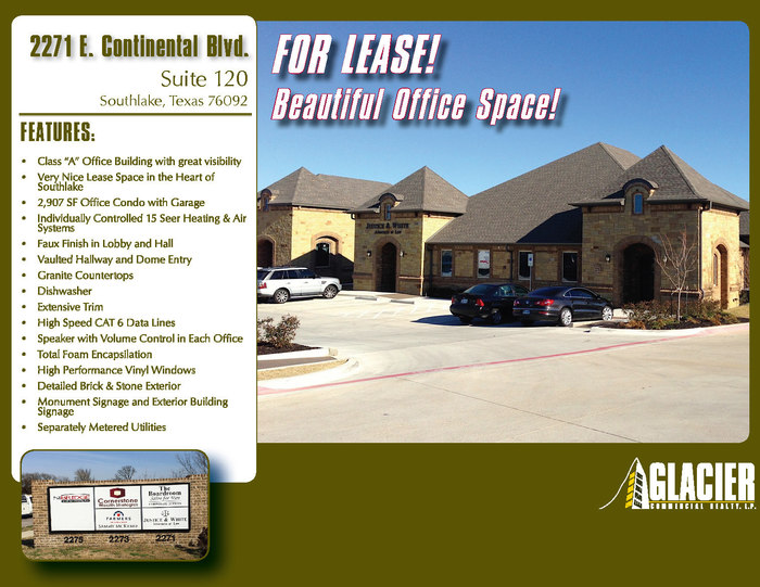 For_lease_2271_e._continental_blvd._suite_120_flyer_page_1