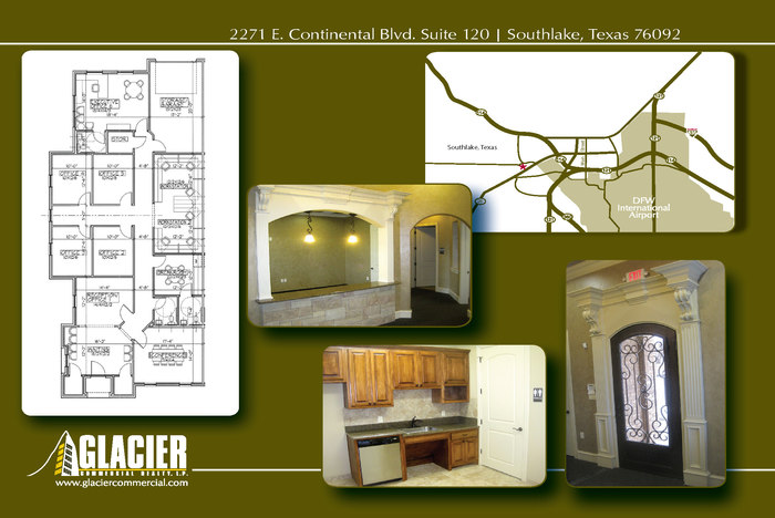 For_lease_2271_e._continental_blvd._suite_120_flyer_page_2