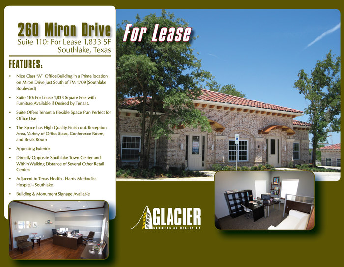 260_miron_grove_suite_110_for_lease_flyer_page_1