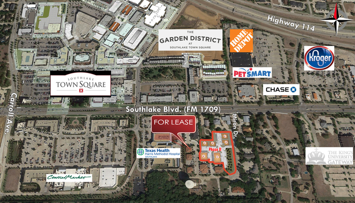 New_aerial_miron_grove_office_park