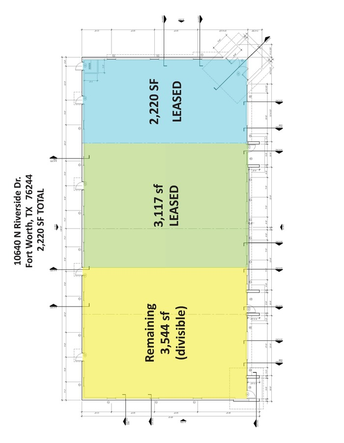 Tpfw_current_floorplan