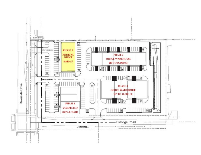 Labeled_site_plan_