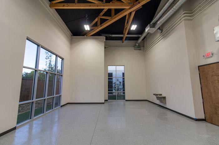 Southlake_20tech_20center_20photos_page_9