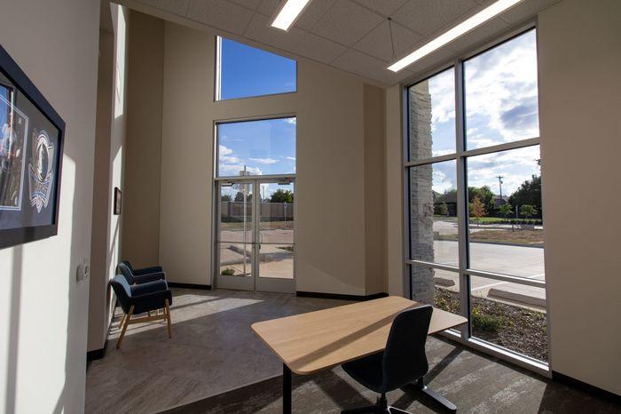 Southlake_20tech_20center_20photos_page_3