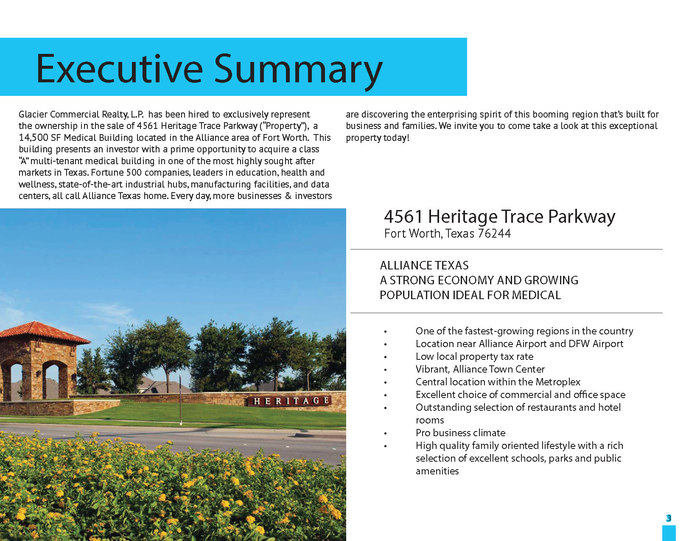 4561_20heritage_20trace_20parkway_20fort_20worth_2c_20texas_2076244_20no_20financials_20offering_20memorandum_20small_page_03