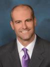 Andrew R. Beckman, CCIM