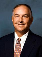 Steve Shrum